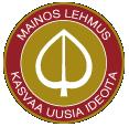 Mainostoimisto Lehmus
