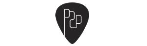 logo p2p media